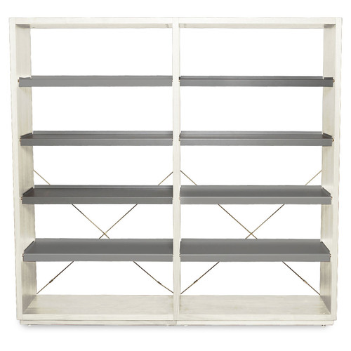 D3 Bookcase by Blu Dot