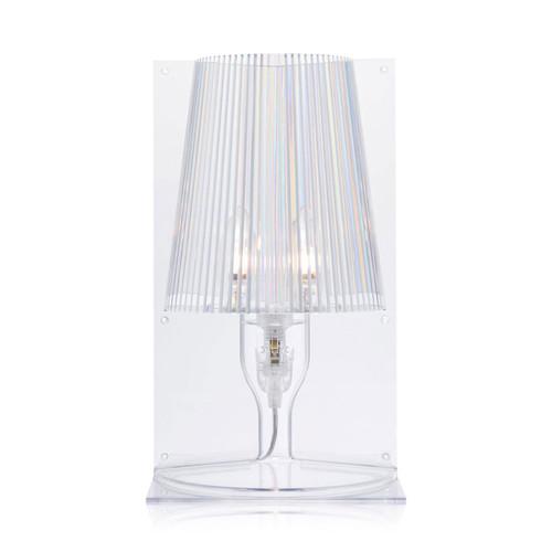 Kartell Take Lamp