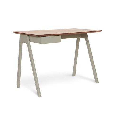 Stash Desk by Blu Dot