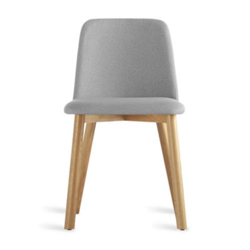 Chip Dining Chair by Blu Dot
