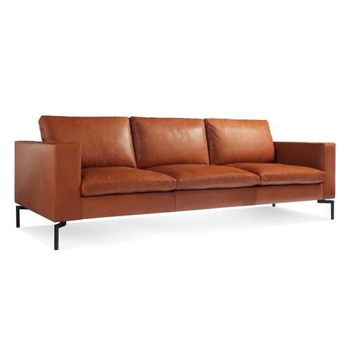 "New Standard 92"" Sofa by Blu Dot"
