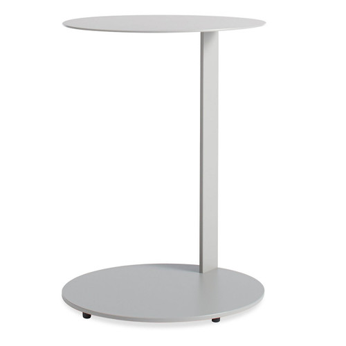 Note Side Table by Blu Dot