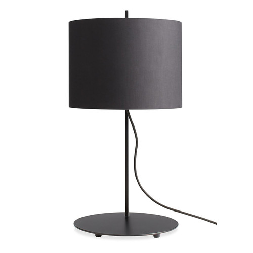 Note Table Lamp by Blu Dot