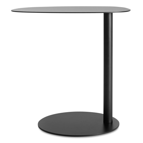Swole Small Table by Blu Dot