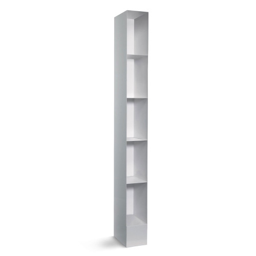 Untitled Shelf by Blu Dot