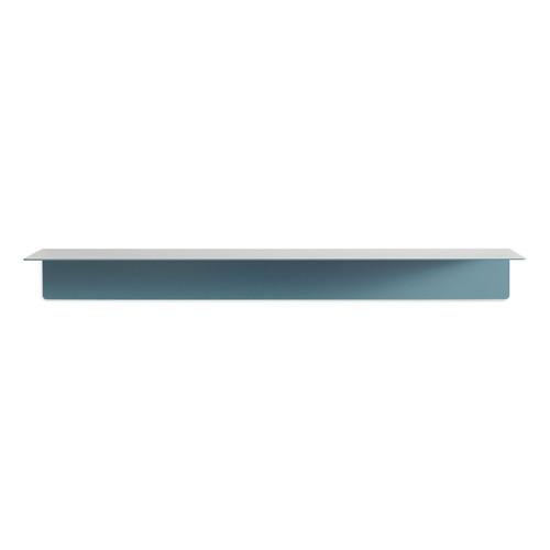 Welf Large Wall Shelf by Blu Dot