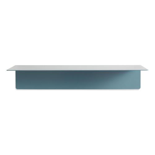 Welf Small Wall Shelf by Blu Dot