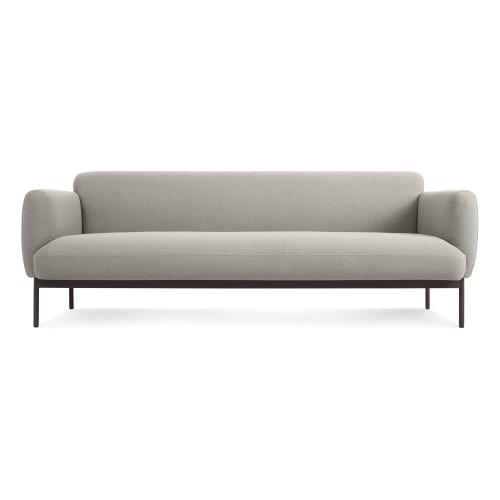 Puff Puff Sofa by Blu Dot