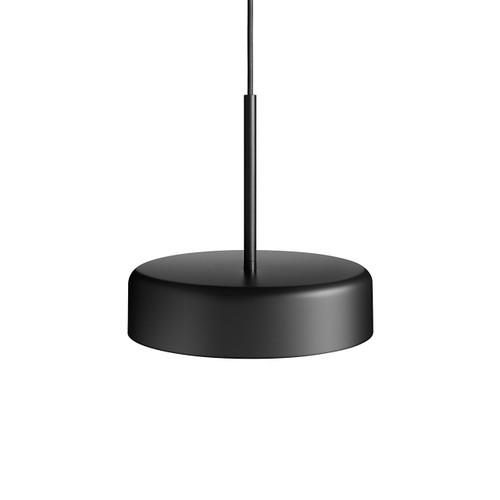 Bobber Small Pendant Lamp by Blu Dot