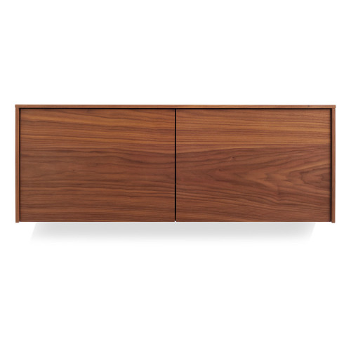 Wonder Wall 2.0 2 Door Cabinet by Blu Dot