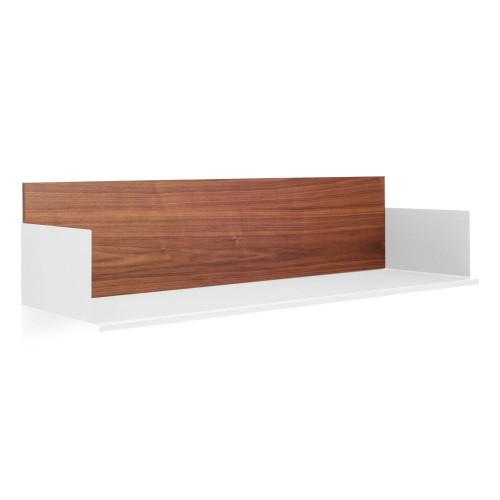 Wonder Wall 2.0 Shelf by Blu Dot
