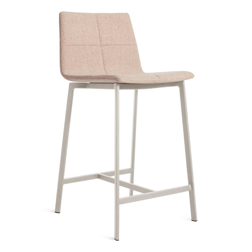 Between Us Counter Stool by Blu Dot