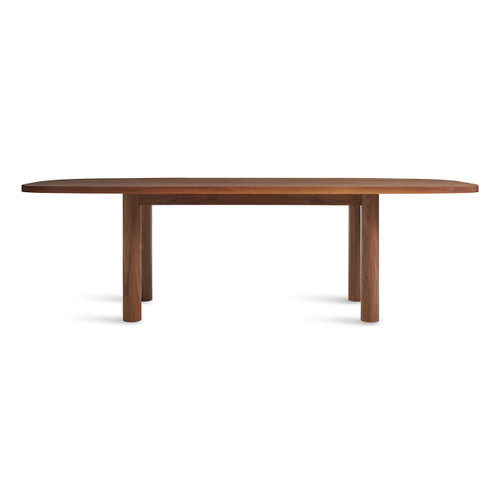 "Good Times 100"" Dining Table by Blu Dot"