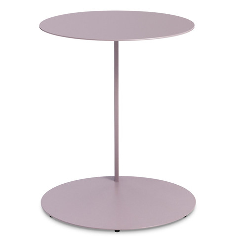 Note Large Side Table by Blu Dot