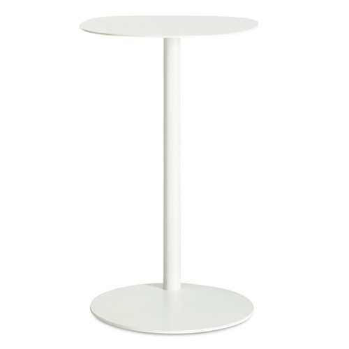 Swole Tall Table by Blu Dot