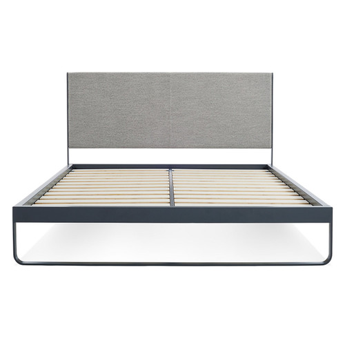 Me Time Bed by Blu Dot