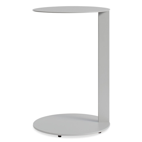 Note Tall Table by Blu Dot