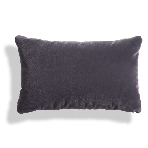 "Signal 20"" x 13"" Lumbar Pillow by Blu Dot"