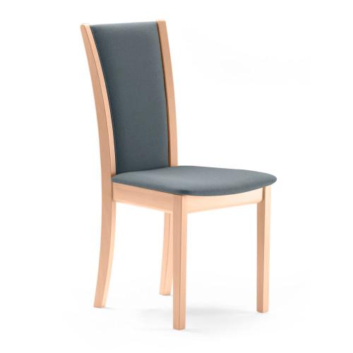 Dining Chair SM 64 by Skovby, Set of 2