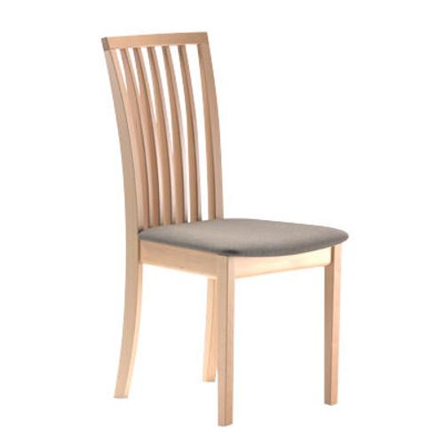 Dining Chair SM 66 by Skovby, Set of 2