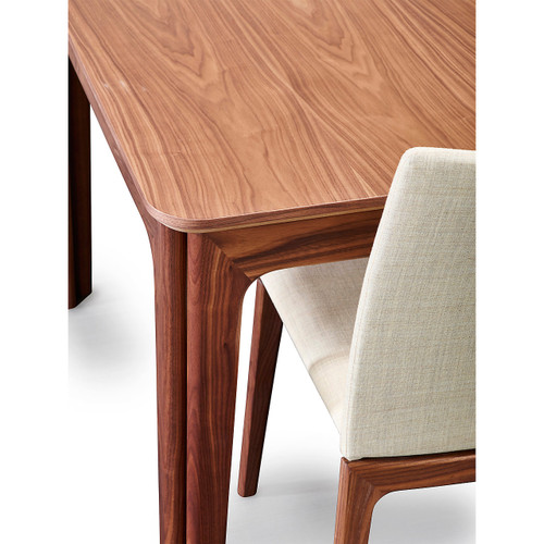 SM27 Extending Dining Table by Skovby
