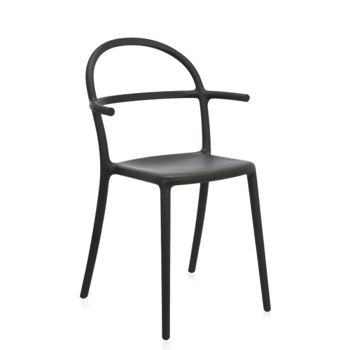 Generic Chair C, Set of 2 by Kartell