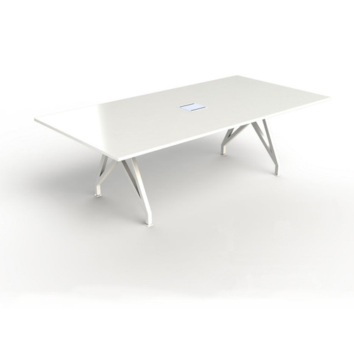 Think Tank Conference Table, 8ft