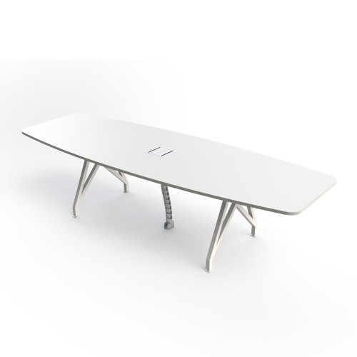 Kayak Conference Table, 10ft