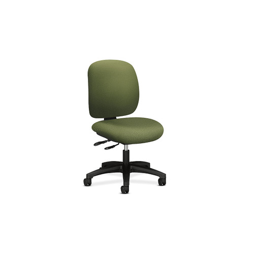 ComforTask Mid-Back Task Chair by HON