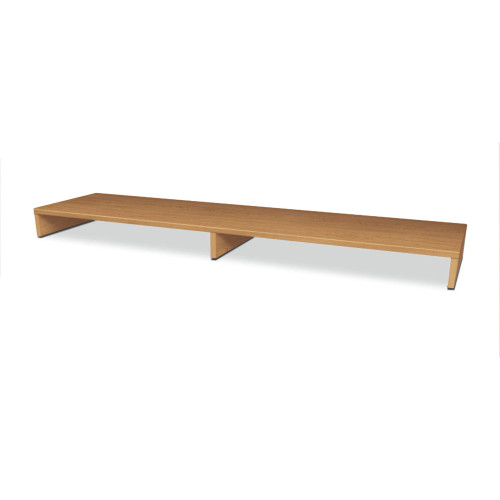 Voi Layering Shelf by HON