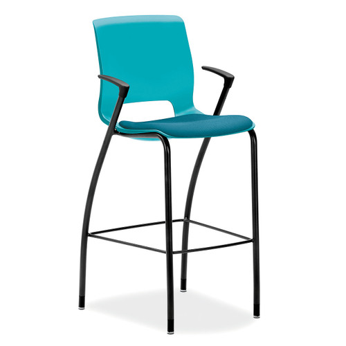Motivate Stool by HON