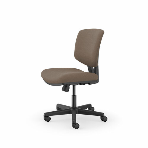 Volt 5720 Series Task Chair by HON