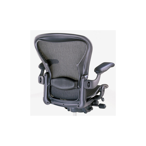 Classic Aeron Lumbar Support Kit by Herman Miller