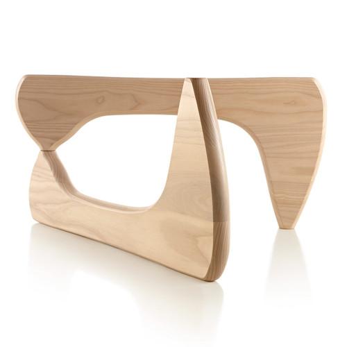 Base for Noguchi Table by Herman Miller