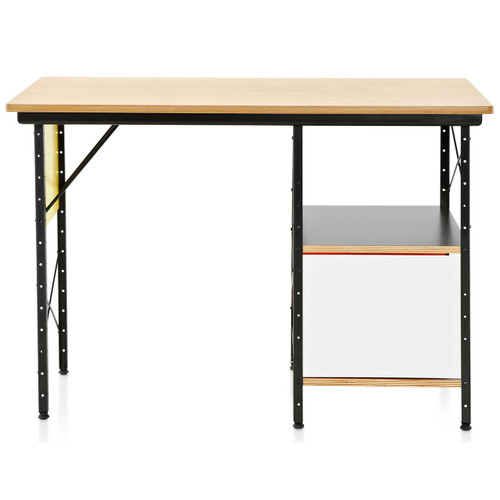 Eames Desk Unit by Herman Miller