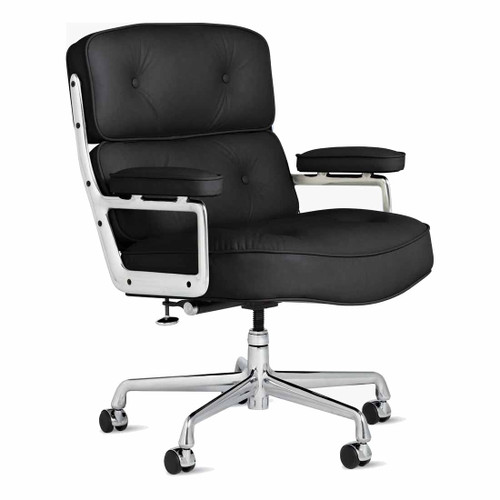 Eames Executive Work Chair by Herman Miller