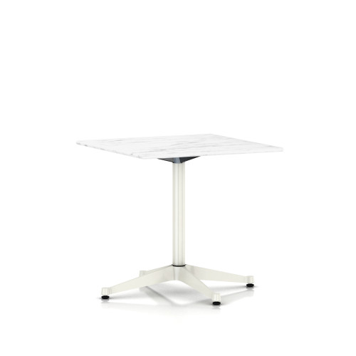 "Eames Outdoor Table, 30"" Square by Herman Miller"