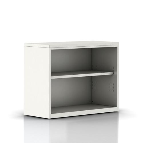 Tu Bookcase by Herman Miller