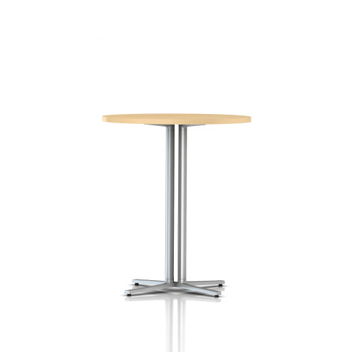 Standing Height Everywhere Table by Herman Miller