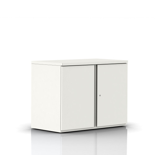 Tu W-Pull Storage Case by Herman Miller