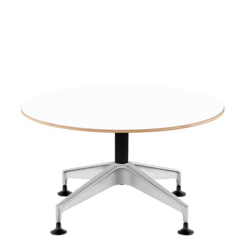 Setu Coffee Table by Herman Miller