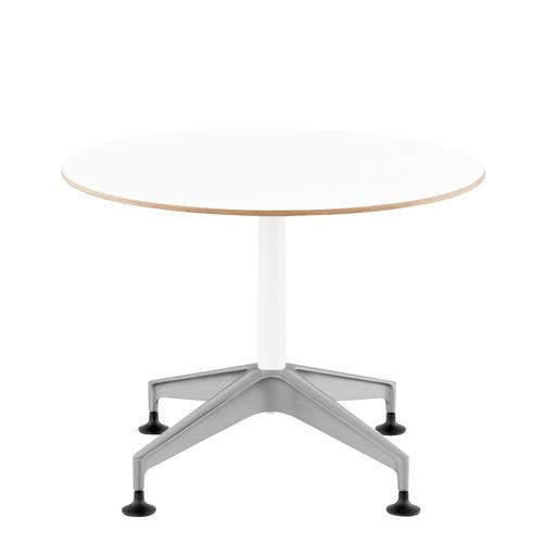 Setu Side Table by Herman Miller