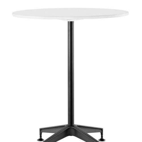 Setu Standing-Height Table by Herman Miller