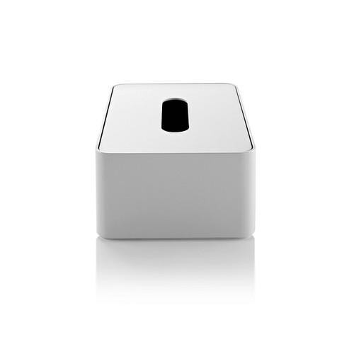 Formwork Tissue Box by Herman Miller