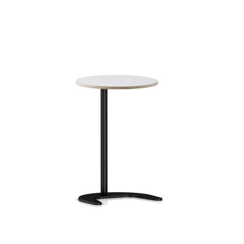 Plex Table by Herman Miller