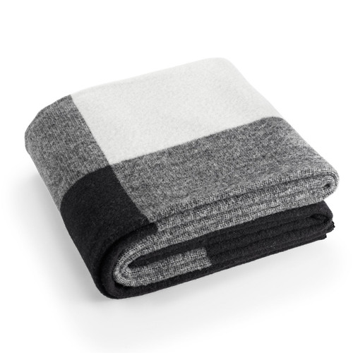 Girard Throw Blanket by Herman Miller