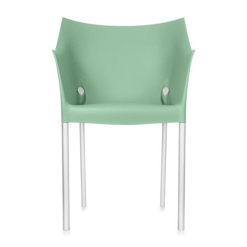 Dr. No Chair by Kartell, Set of 2