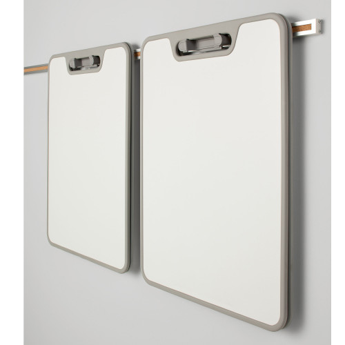 Verb Personal Whiteboard by Steelcase