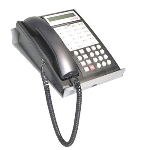 Telephone Caddy by Steelcase