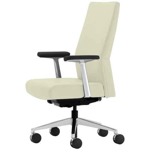 Siento Chair by Steelcase